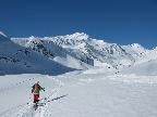 alpsky-skialpaktual